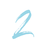 Carbon2value