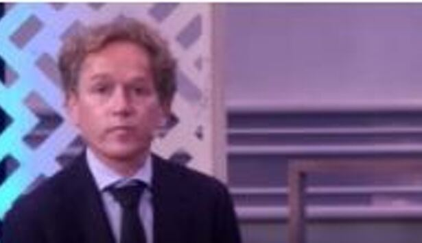 Webinar 22nd June 2001 - Carbon2Value Final Symposium - Part 1 - [00:00] – [09:34] – Welcome and Introduction of the day (Andreas ten Cate) [06:02] – [09:35] – Carbon2Value Introduction (Wim van der Stricht) [09:36] – [19:55] – ArcelorMittal: possible pat